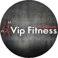 VIP Fitness.png