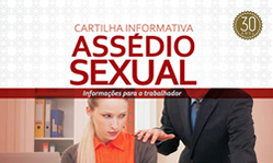 assedio sexual c