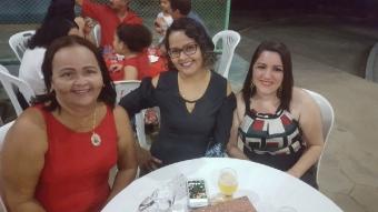 Confraternização 2017-7