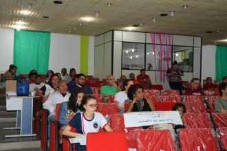evento_sinaseferr-2